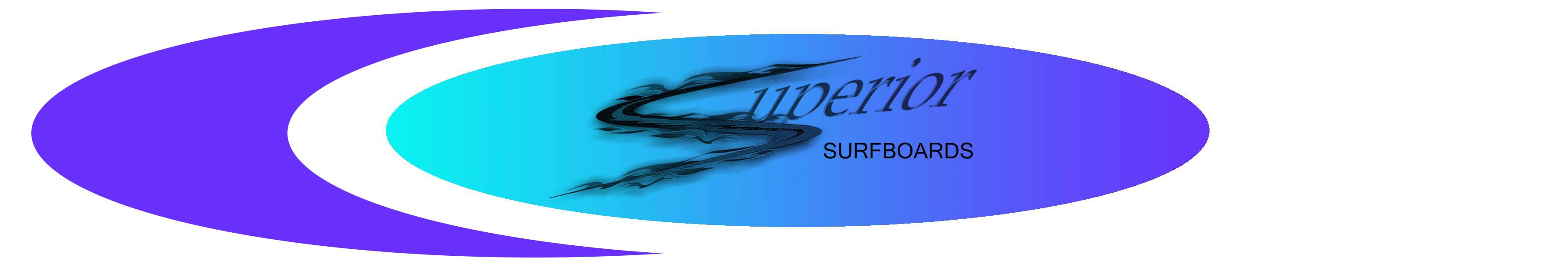 Superior Surfboards